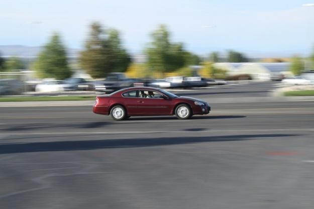 benfagersten-blur-car